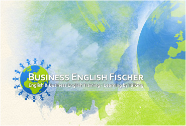 Referenz: Business English Fischer